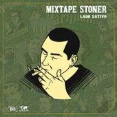 Mixtape Stoner: Lado Sativo de Biig Paul