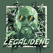 Legalideng by General Knas