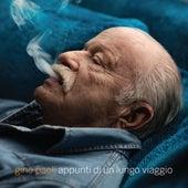 Appunti di un lungo viaggio di Gino Paoli