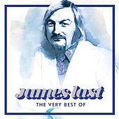 The Very Best Of von James Last