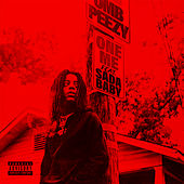 One Me (feat. Sada Baby) by OMB Peezy
