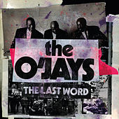 The Last Word de The O'Jays