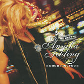 Good For You: The Best Of Annika Fehling by Annika Fehling