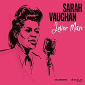 Lover Man de Sarah Vaughan