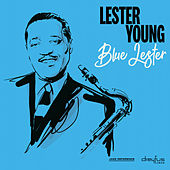 Lester Young: