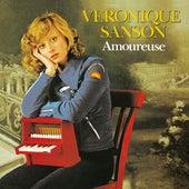 Amoureuse (Edition Deluxe) de Veronique Sanson
