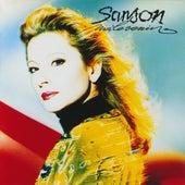 Moi, le venin (Edition Deluxe) de Veronique Sanson