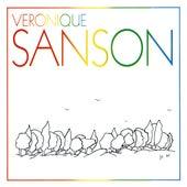 Véronique Sanson (Edition Deluxe) de Veronique Sanson