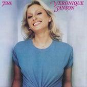 7ème (Edition Deluxe) de Veronique Sanson