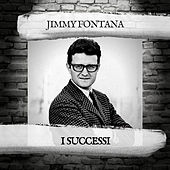 I Successi de Jimmy Fontana
