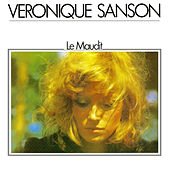 Le Maudit (Edition Deluxe) de Veronique Sanson