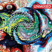 Global Underground: Select #4/Unmixed de Various Artists
