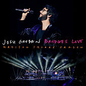 Granted (Live from Madison Square Garden) van Josh Groban
