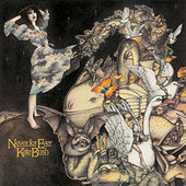 Never For Ever (2018 Remaster) de Kate Bush