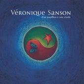 D'un papillon à une étoile (Edition Deluxe) de Veronique Sanson