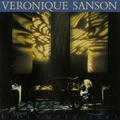 L'Olympia 85 (Live; Remasterisé en 2008) de Veronique Sanson