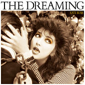 The Dreaming (2018 Remaster) von Kate Bush