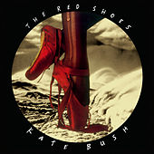The Red Shoes (2018 Remaster) von Kate Bush