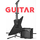 Guitar by Various Artists