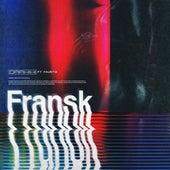 Fransk (feat. Faustix) by Daakiki
