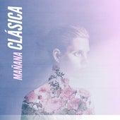 Mañana Clásica de Various Artists