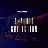 R-Audio Collection, Vol. 15 by Various Artists
