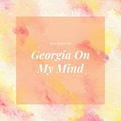 Georgia On My Mind von Ben Webster