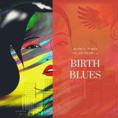 Birth Blues de Various Artists