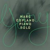 Gary de Marc Copland