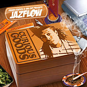 Curious Goods by Jazflow