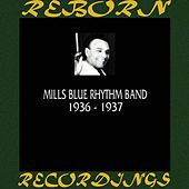 1936-1937 (HD Remastered) by Mills Blue Rhythm Band