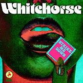 Strike Me Down by Whitehorse