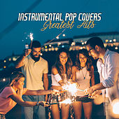 #Instrumental Pop Covers: Greatest Hits di Kenny Bland