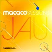 Macaco Sessions: Jau (Ao Vivo) de Jau