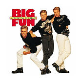 A Pocketful of Dreams de Big Fun