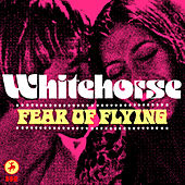 Fear of Flying by Whitehorse
