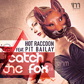 Catch the Fox 2.0 de Hot Raccoon
