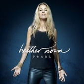 The Wounds We Bled by Heather Nova