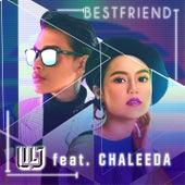 Bestfriend (feat. Chaleeda) by Lil'J