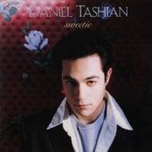 Sweetie von Daniel Tashian