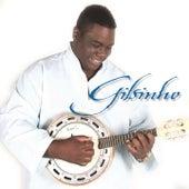 Gilsinho de Gilsinho
