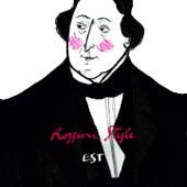Rossini Style de E.S.T.