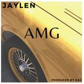 Amg de Jaylen