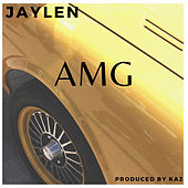 Amg by Jaylen
