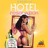 Hotel Reservation by Bizzy