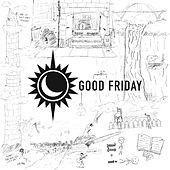 Good Friday de Good Friday