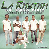 Na Wang Firie (Bekende Surinamers) [Bladzijde. 1] de The Rhythm