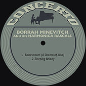 Liebestraum (A Dream of Love) de Borrah Minevitch