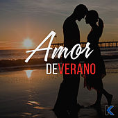 Amor de Verano by Various Artists