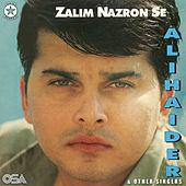 Zalim Nazron Se de Various Artists